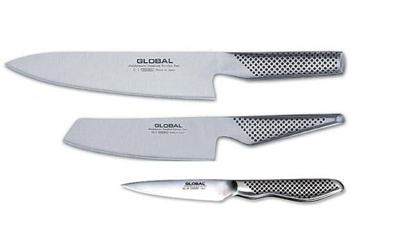 coltelli global